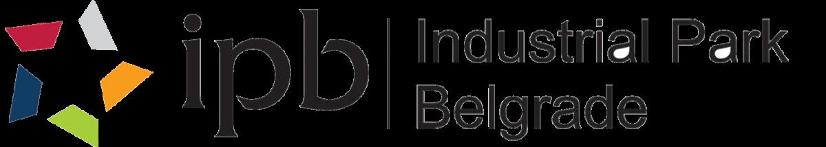 logo_reconstruction1ipb